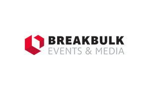 Break Bulk