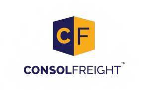 Consol-Freight