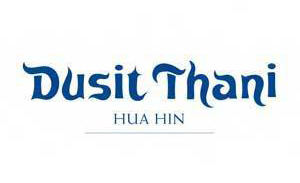 Dusit-Thani-hua-hin