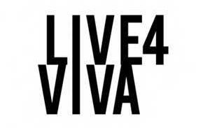 live4viva